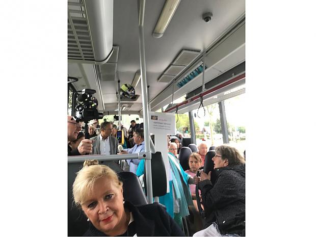 https://amersfoort.sp.nl/nieuws/2019/08/bewonersactie-tegen-bezuinigingen-busvervoer-soesterkwartier