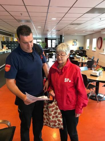 https://amersfoort.sp.nl/nieuws/2019/06/sp-amersfoort-bij-de-brandweer-voor-een-eerlijk-pensioen